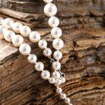 Odvážné šperky pro odvážné ženy