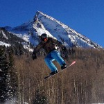 Podle čeho vybírat oblečení na snowboard