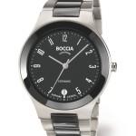 Nevíte, jaké vybrat kvalitní pánské hodinky? Poradíme