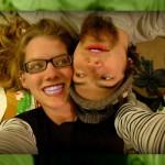 Domácí bělení zubů – 2. část