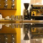 Jak poznat kvalitní kávu