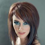 Jak dosáhnout rovných a zároveň objemných vlasů