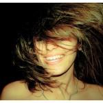 Jak umocnit svou krásnu, ženskost a jedinečnost – 1. část