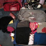 Jaké oblečení si zabalit na dovolenou?