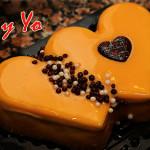 Hledáte dárek na svátek sv. Valentýna? Nechte se inspirovat!