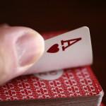 Jste v nesnázích? Nechte si poradit od zkušených kartářek.