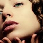 Salon krásy v Dobrušce z vás udělá novou ženu. Využijte kolagenárium, solárium a mnohé další.