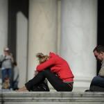 Málo komunikace vztahu škodí