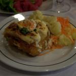 Portugalská kuchyně