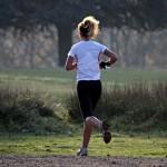 Jak efektivně zhubnout?