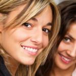 10 věcí, které máme rádi na našich kamarádech