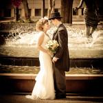 Jak mít spokojené manželství
