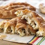 Srbská kuchyně
