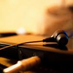 Relaxační hudba