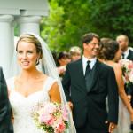 Svatba aneb Souhlas rodičů