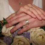 Čekají vás přípravy na svatbu? Vyberte si vše dle vašich představ!