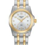 Jak vybrat elegantní a zároveň kvalitní hodinky?