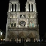 Město světel vás provede krásou francouzských uliček a památek