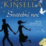 Nové knihy, které vyšly v dubnu 2014