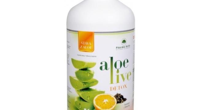 aloelive-detox-1000-ml