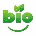 """Další označení výrobků s nálepkou """"BIO"""", tentokráte v kosmetice"""