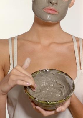 Bio kosmetika