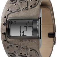 diesel-hodinky