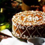 Jak vybrat správný dort na oslavu