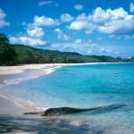 Praktický seznam věcí na dovolenou k moři. Víte, co zabalit?