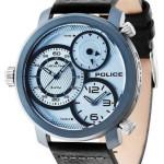 Každý muž by měl mít kvalitní hodinky. Vyberte si z několika tipů a potěšte svého milého.