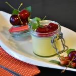 Jak odolat chuti na sladké