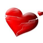 Osudová láska