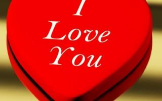 miluji-te