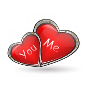 """,,Miluji Tě"""""""