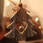 O Vánocích se nejvíce lidí rozchází