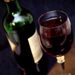 Medvědí krev je lahodným vínem ideálním pro romantické večery ve dvou