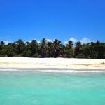 Ztraťte se v Perle Karibiku