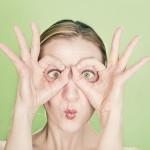 Je vaše péče o pleť dostatečná? 1. část