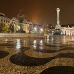 Poznejte krásy Portugalska