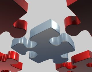 puzzle-1721464_640