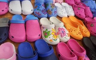shoes-e833b90b21_640