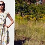 Strenesse – móda, která vás nadchne