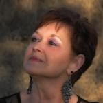5 účesů pro ženy ve středním věku