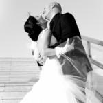 Je svatba klišé?
