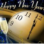 Jaký bude rok 2014