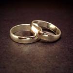 Poměr s ženatým mužem, jaké má poztiva a negativa?