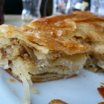 Bosenská kuchyně