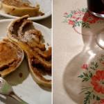 Slovinská kuchyně