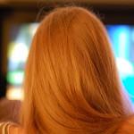 Televizní seriály – proč je máme tak rády?