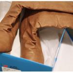 Kozačky – nejlepší dámské boty na zimu